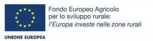 fondo europeo agricoltura